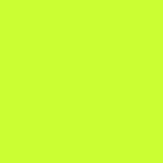 Citron1000x1000