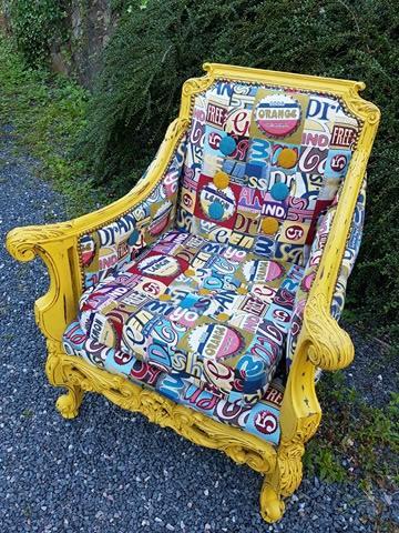 ferdig-stol