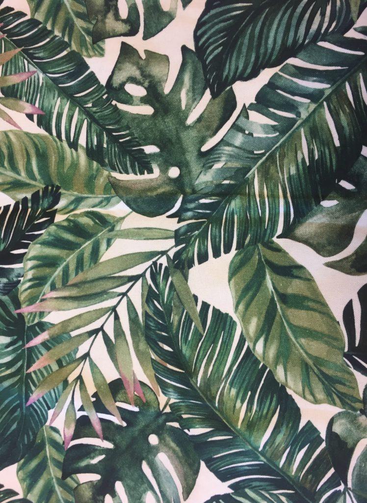 jungel-tekstil