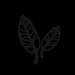 makramemekka