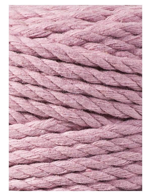 dusty pink tau