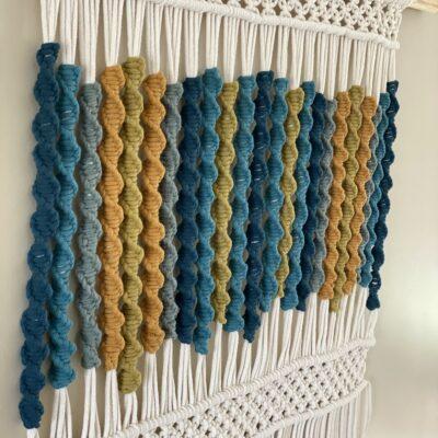 Veggheng Spiral